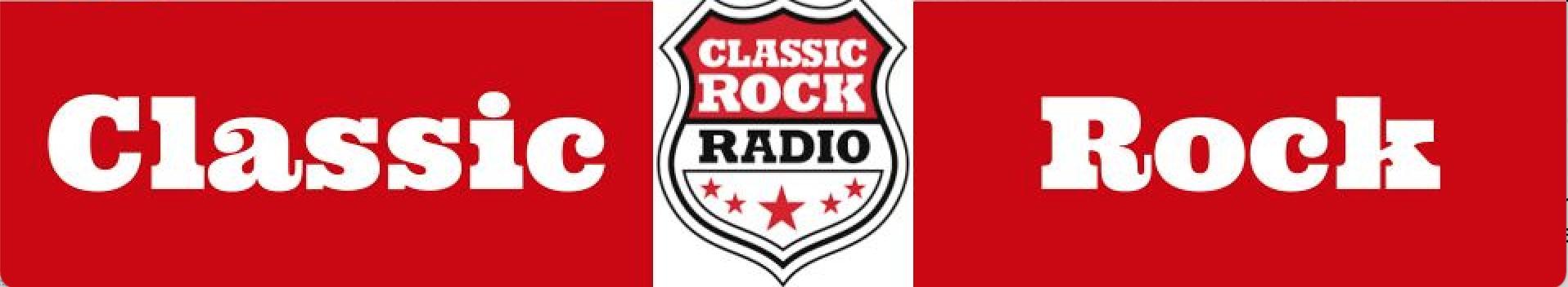 Format: «Classic Rock»