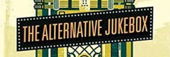 Titelbild zu «BBC Radio 6 Music: The Alternative Jukebox Teil 2&raquo