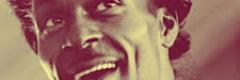 Titelbild zu «Zum Tod von Chuck Berry&raquo