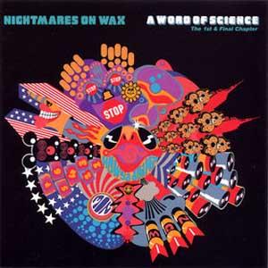 7d87f432a175 Warp 004  Produktion  Nightmares On Wax  Veröffentlicht  1991 09 16   Genretags  Electronica - Breakbeat - Downtempo