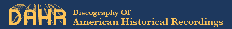 DHAR-Logo