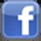 Musikzimmer auf Facebook