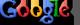 Musikzimmer auf Google+