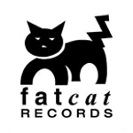 Fat Cat Records Logo