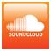 Musikzimmer auf Soundcloud